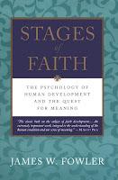 conjunctive  faith