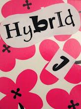 Hybrid J Trivia 2009