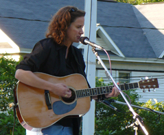 Susan Werner in Ridgefield, CT