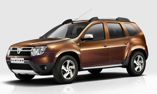 dacia duster 4x4 en alg rie prix tarif et test prix voiture tarifs neuve. Black Bedroom Furniture Sets. Home Design Ideas