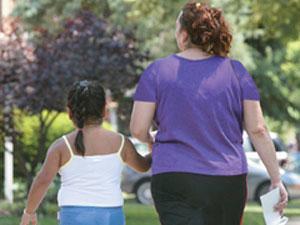 Exercices pour avoir des belles fesses maigrir mincir vite for Maigrir fesses