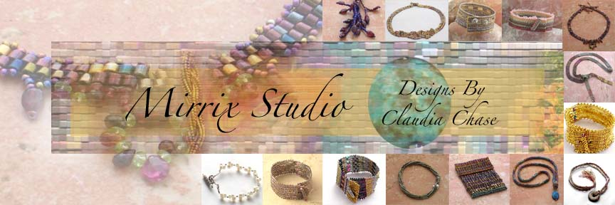 Mirrix Studio: For a Cause