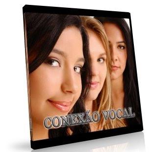 http://2.bp.blogspot.com/_sYndk0tNh5w/R6YmVrKTd4I/AAAAAAAAAik/TbcP8Pro1j0/s320/conex%C3%A3o%2Bvocal.jpg