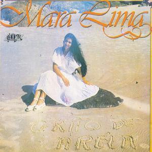 Mara+Lima+ +Grao+De+Areia