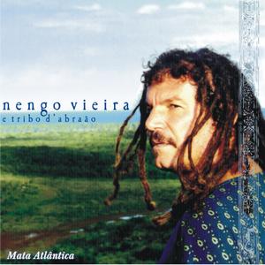 Nengo Vieira - Mata Atlântica