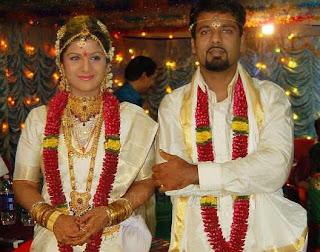 http://2.bp.blogspot.com/_sYoXYd-AMgg/S774r7tWGgI/AAAAAAAAAxg/-SLo6eAQosU/s1600/rambha-marriage.JPG