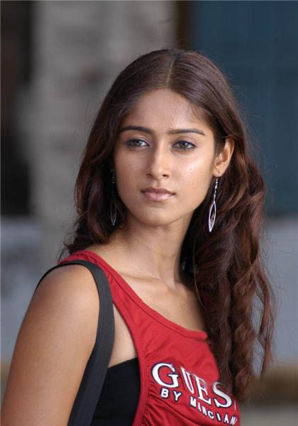 Tollywood Stories: Heroines Remuneration