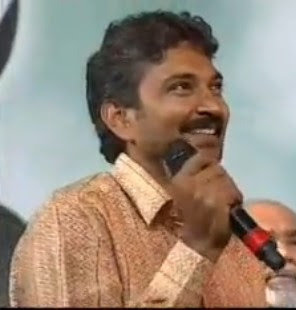 Rama+rajamouli+second+marriage