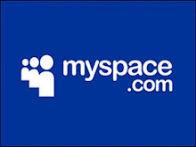 Hit Me Up On The Myspace
