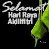 adiwidget: ketupat_9.png