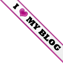 Free HTML Blog 4u