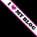 Free HTML Blog 4u