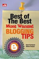 tip blogspot