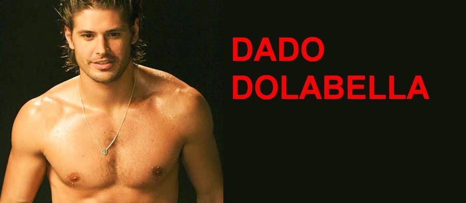 Dado Dolabella