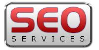 услуги на ресурсе заработок в сети интернет
