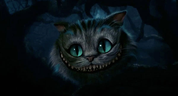 Les images kifonpeur Movie-review-alice-in-wonderland-cheshire-cat