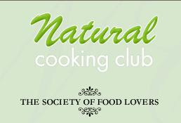 Natural Cooking Club