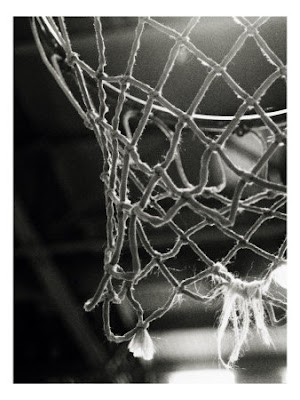 basketball hoop drawing. Noathletes hoops nets