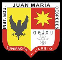 IE Juan Maria Cespedes