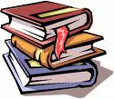 Guía Biblioteca