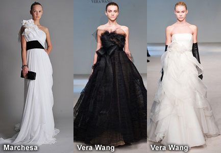 Your Wedding Support Get The Look Gothic Wedding Theme
