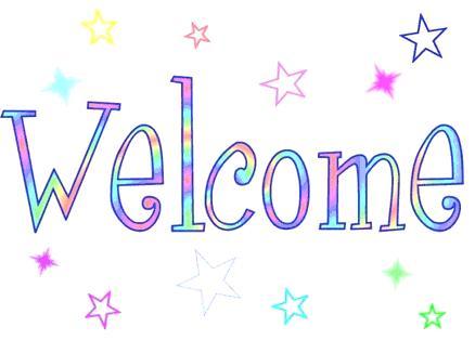 [Imagen: bienvenido.jpg]