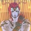 Adel, tan gay que es una bruja