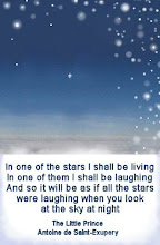 In One Of The Stars.........