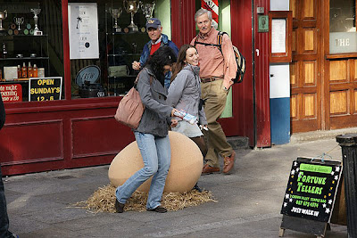 eggps3slim Яйца на улицах Дублина