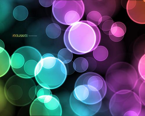 colour wallpaper. color wallpapers.