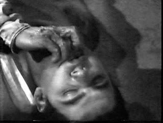 13 the crawling hand joseph f robertson 1963 music
