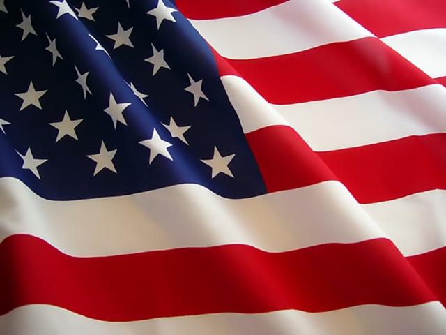 wavy american flag clip art. wavy american flag clip art