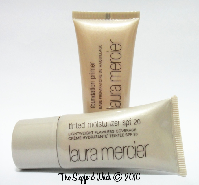 Moisturizer For Extremely Dry Natural Hair