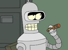 [Bender+Cigar.jpg]