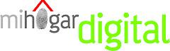 Mi Hogar Digital
