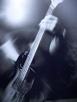 I love Muzic