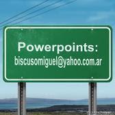 Los mejores powerpoints: