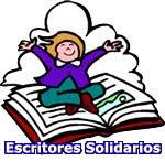Asociación solidaria