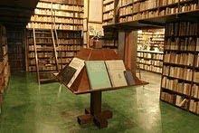 """Visita la Librería """"Levantando vuelos"""""""