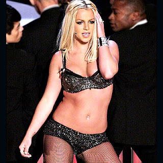 britney spears2