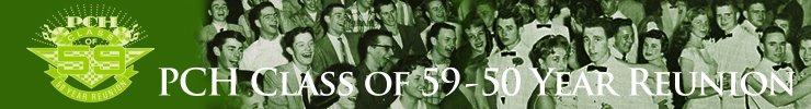 PCH 1959