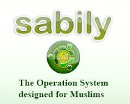 Sabily