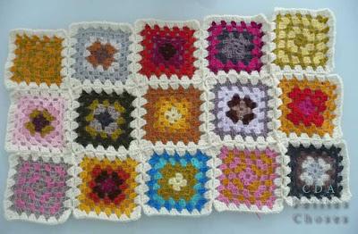 tricotin changer de couleur