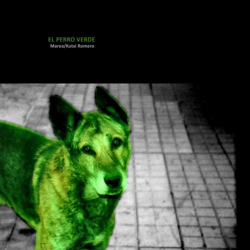 PORTADA+El+perro+verde+.jpg