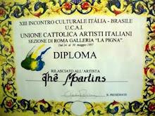 Unione Cattolica Artitsti Italiani