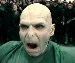 Voldemort+atacando+Howarts.jpg