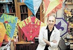 Dr. Rubén Sosa