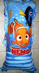 Bantal Cinta Nemo