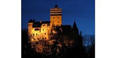 Castelul Bran,cazare Bran,pensiuni Bran,cazare pensiune completa