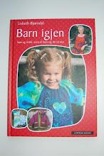 Boken Barn igjen